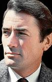 Gregory Peck, 1916-2003